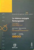 Couverture revue Droit et Justice 56 (couverture grise)